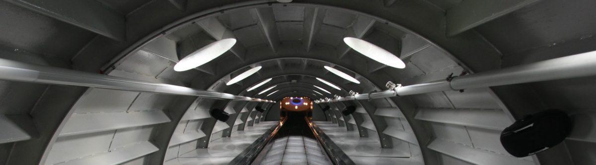 Prawa pasażerów w transporcie kolejowym i ich zastosowanie w czasie epidemii