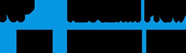 Logo RPPK